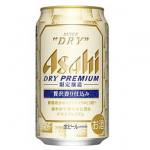 今しか飲めない「アサヒスーパードライ ドライプレミアム 贅沢香り仕込み」