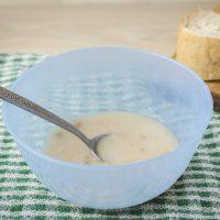 冷製スープ_調査