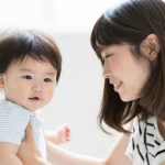 WEラブ赤ちゃんプロジェクト