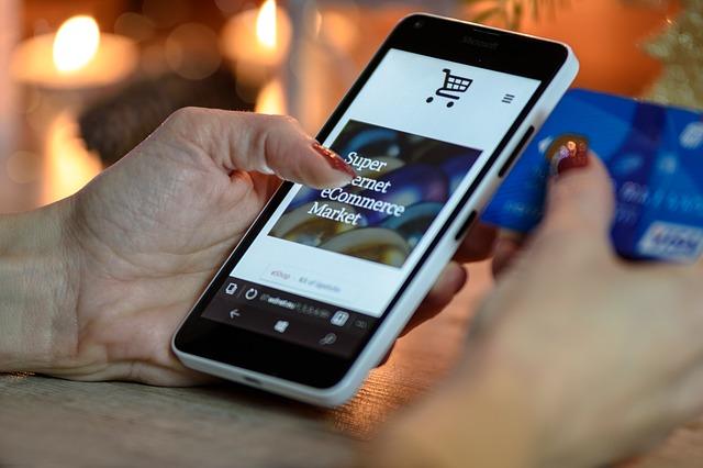 ネットショップからカード情報流出!消費者はどうすればよい?