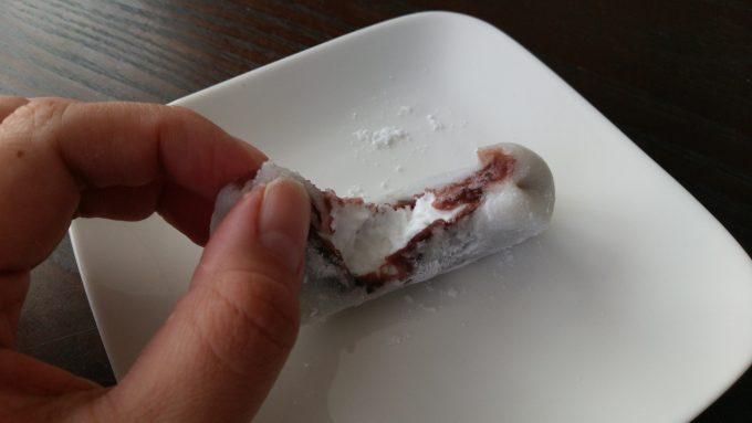 無印良品の冷凍食品は食卓の強い味方になる!