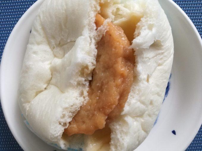 豪華具材をふんわり生地で 山崎製パン「ふんわり包(パオ)チキン南蛮」