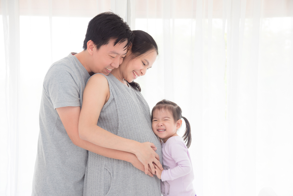 年金 免除 妊婦